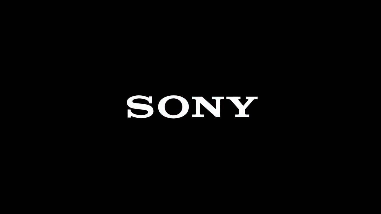 ソニーエレクトロニクス株式会社が誕生へ