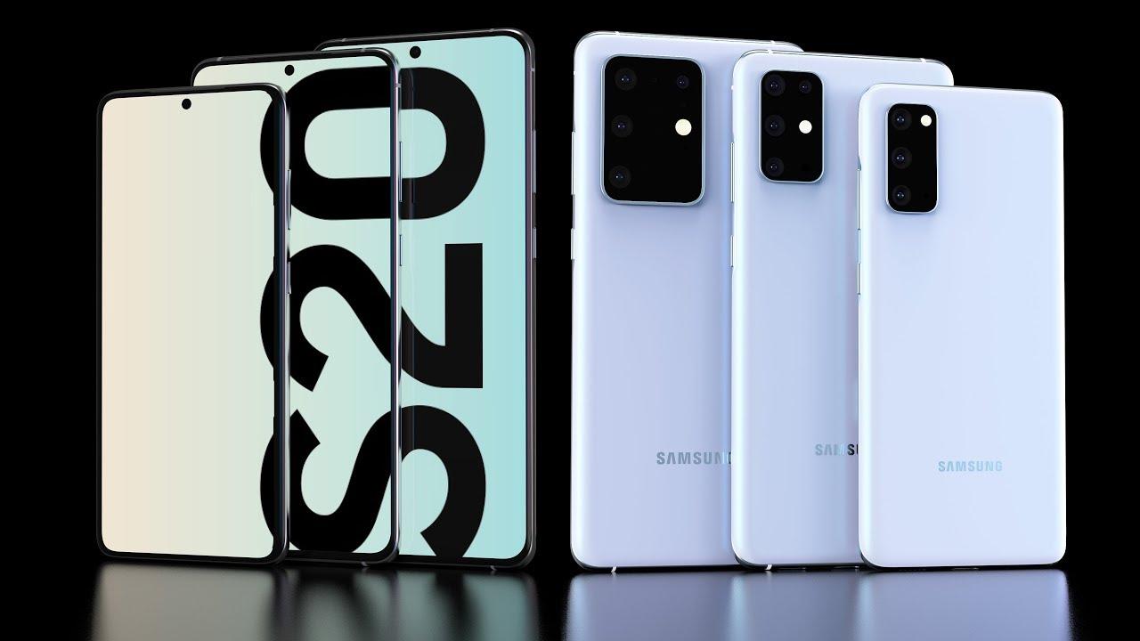 Galaxy S20 Ultraは果たして買うべきなのか